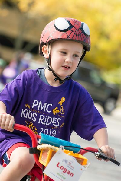 Burlington-Kids-Ride-2019-143.jpg