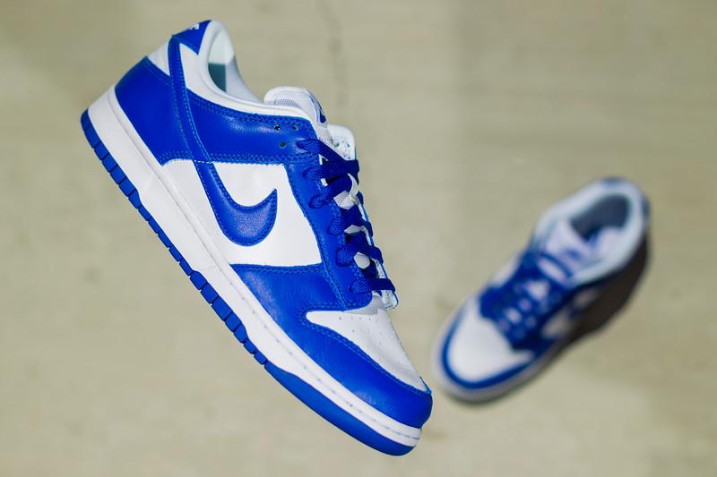 20200417_Shoes_0199.jpg