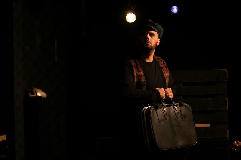 Allan Bravos - Fotografia de Teatro - Indac - Fronteiras-472.jpg