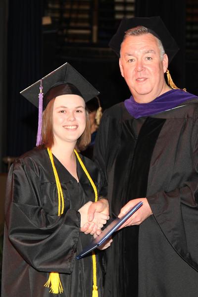 Diploma MCHP 2018 (171).jpg