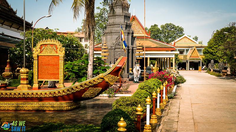 Wat-Preah-Prom-Rath-03631.jpg