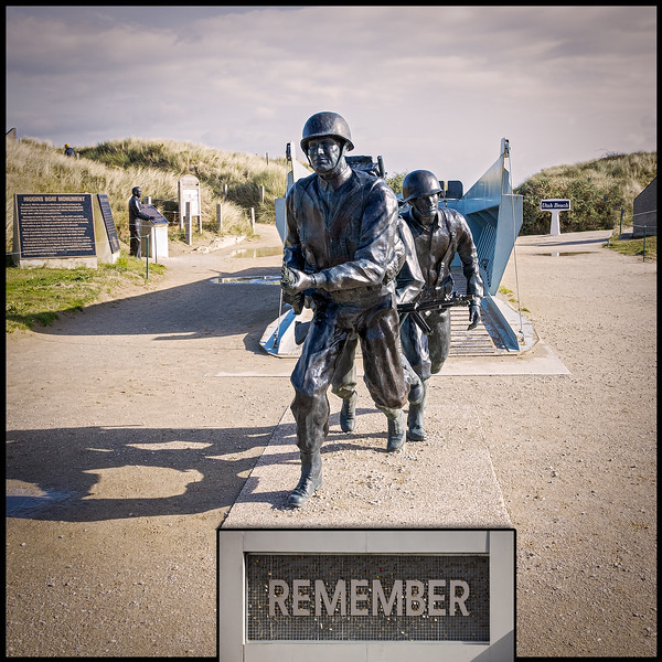 Normandy Remember.jpg