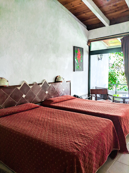 Las Terrazas hotel moka room.jpg