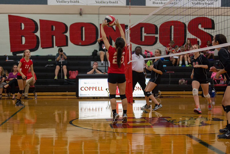 Coppell East 8th Girls 19 Sept 2013 77.jpg