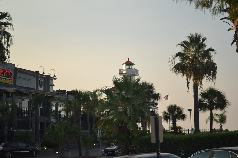 148 West End Lighthouse, New Orleans.jpg