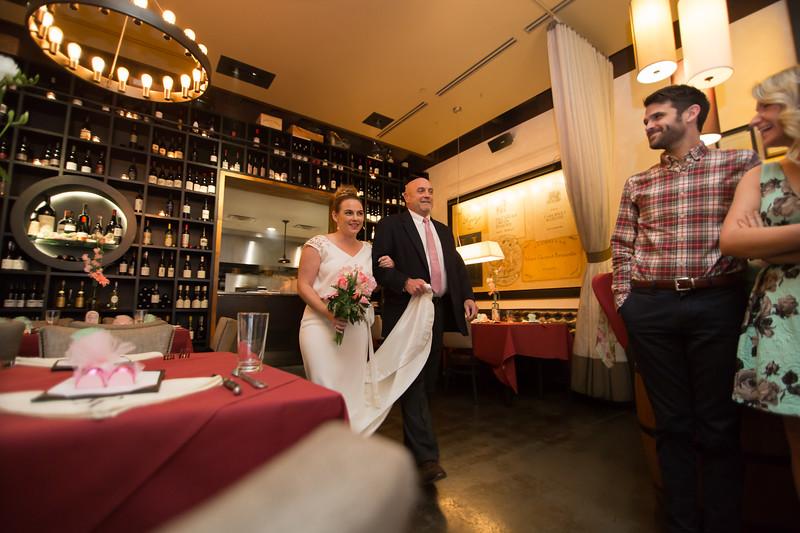 Houston Wedding Photography ~ Lauren and Andre-1292-2.jpg