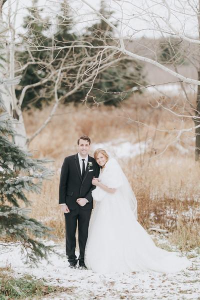 Logan_Sarah_Wedding_Rock_Ridge_Orchard_LLC_Edgar_Wisconsin_November_10_2018-183.jpg