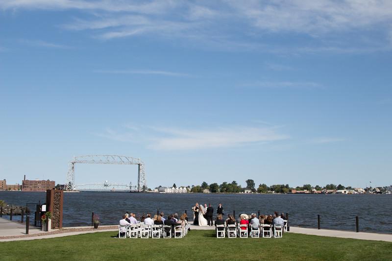 Lodle Wedding-247.jpg