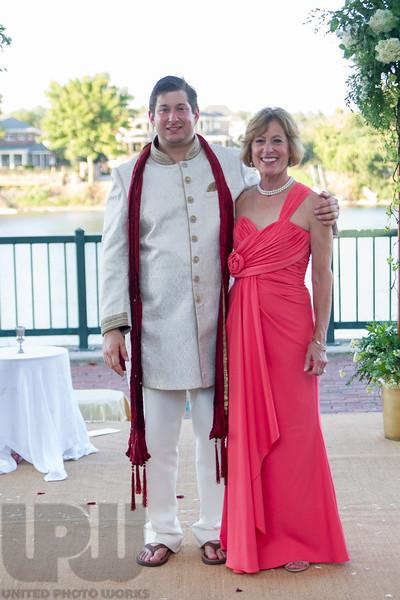 bap_hertzberg-wedding_20141011175455_D3S1046.jpg