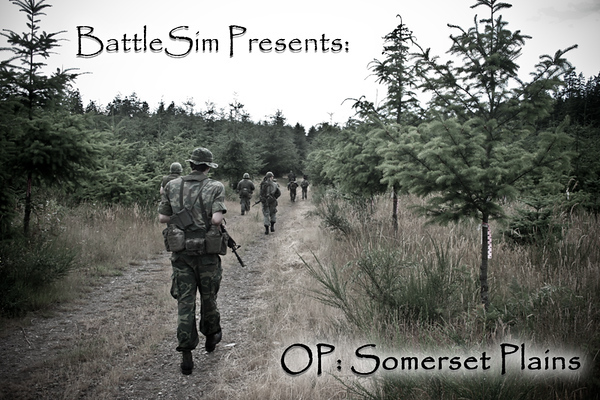 Somerset Plains<html><p><font size=1>Hosted by BattleSim.com</font></html>