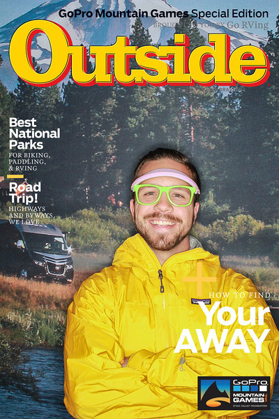 GoRVing + Outside Magazine at The GoPro Mountain Games in Vail-254.jpg