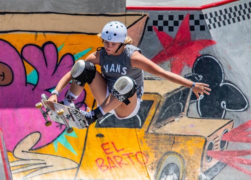 Skateboarding_Ladies-6.jpg