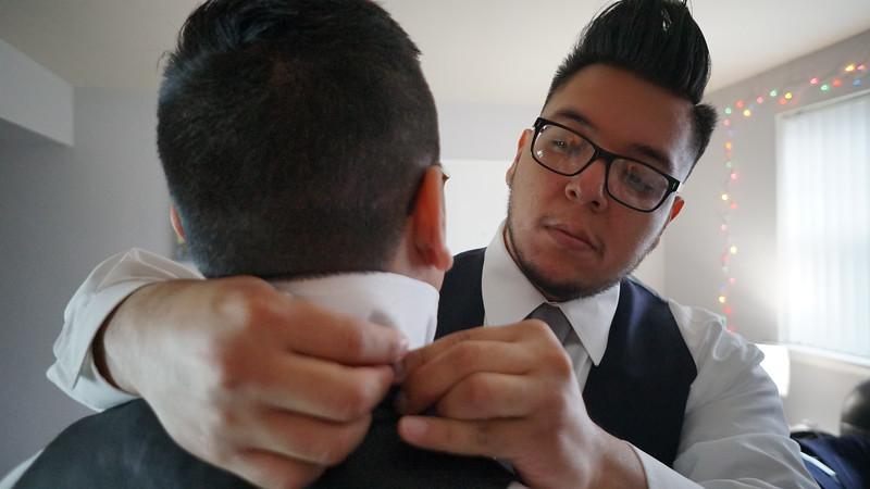 Diaz Wedding-06095.jpg
