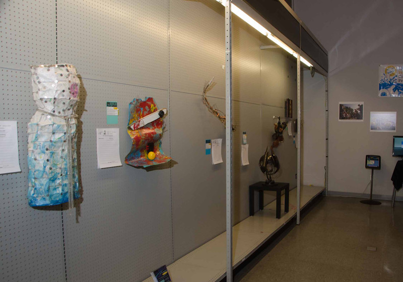 Ripple Art auction Oct 2012