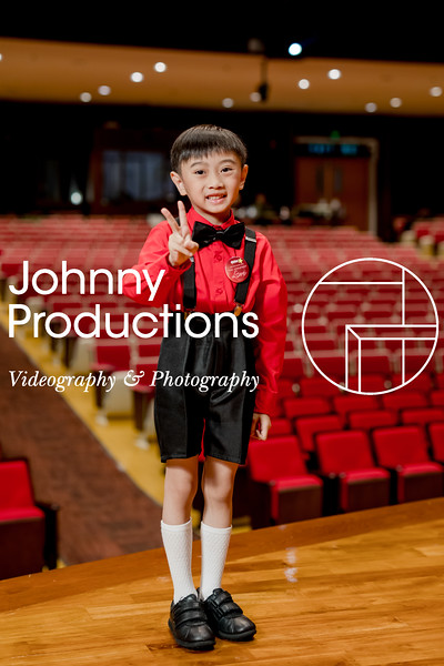 0061_day 2_ SC mini portraits_johnnyproductions.jpg