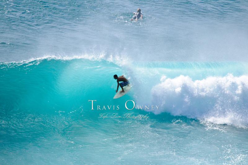 2010 Maui-206.jpg