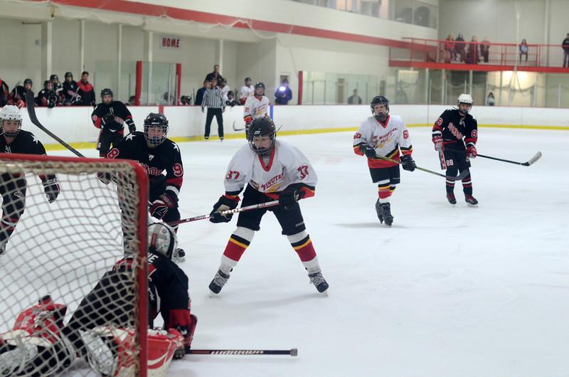 121123 Flames Hockey - Tournament Game 1-006.JPG
