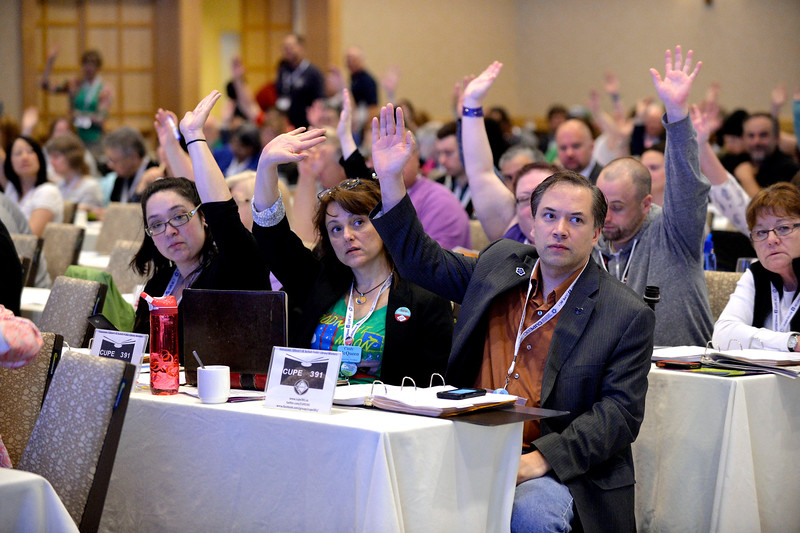 Cupe Conv Thurs 36.jpg