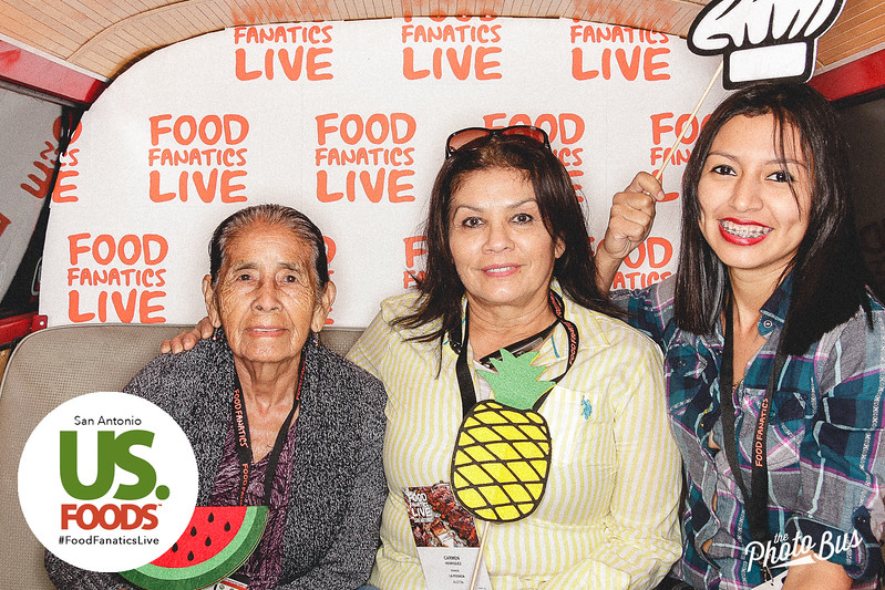 us-foods-photo-booth-269.jpg