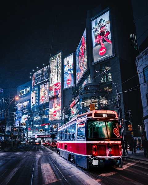 STREETCARFUTURE.jpg