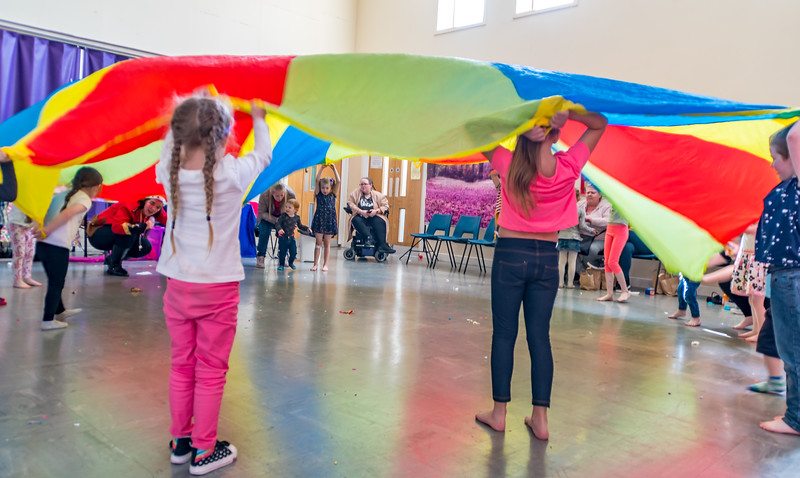 GYGS Easter Funday 2019 (98 of 125).jpg
