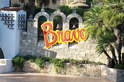 Bravo Dance Company