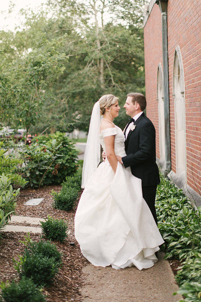 648_Josh+Emily_Wedding.jpg