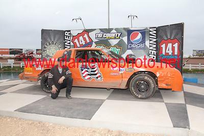 060218 141 Speedway