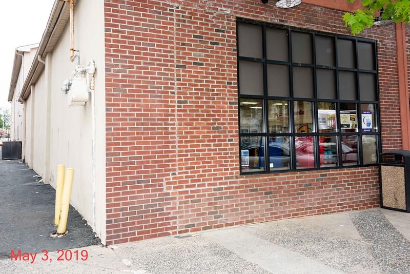 2019-05-03-Redners Store-002.jpg
