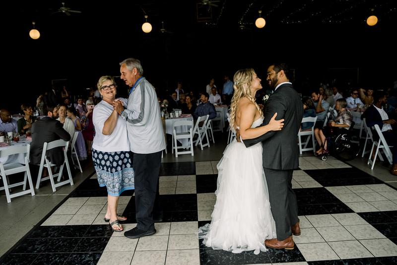 Dunston Wedding 7-6-19-451.jpg
