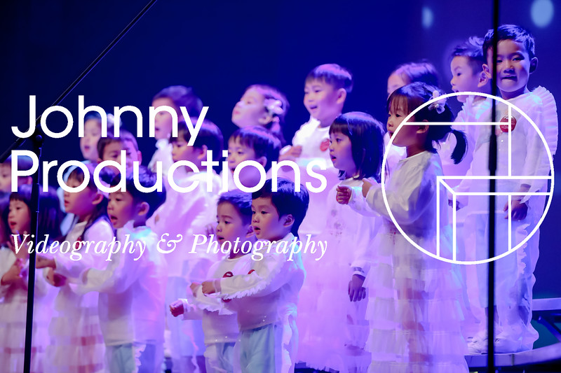 0031_day 1_white shield_johnnyproductions.jpg