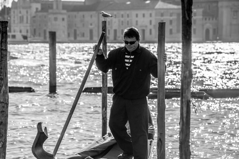 Venice 2015 (224 of 442).jpg