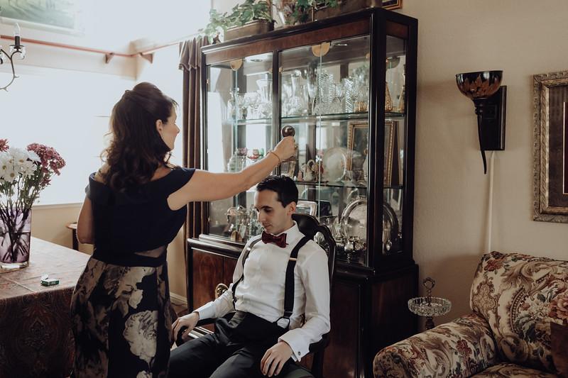 2018-10-06_ROEDER_DimitriAnthe_Wedding_CARD4_0067.jpg