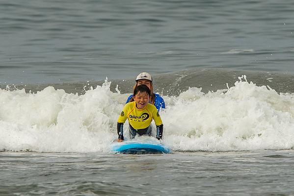 2020-06-26 Banzai Surf Camp