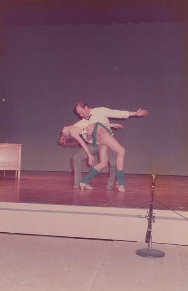 Dance_0427.jpg
