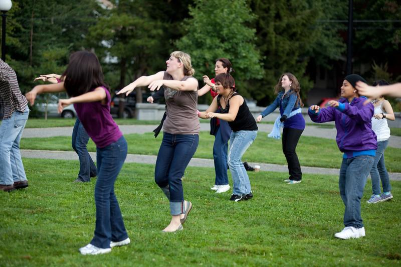 flashmob2009-198.jpg