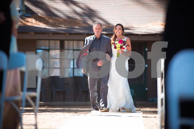 3-Wedding Ceremony-41.jpg