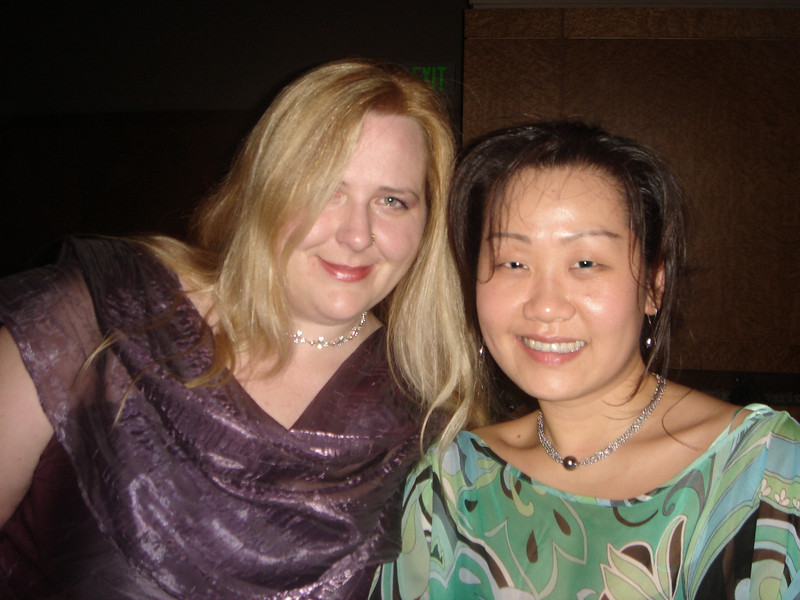 Holiday-Party-2005-38.JPG