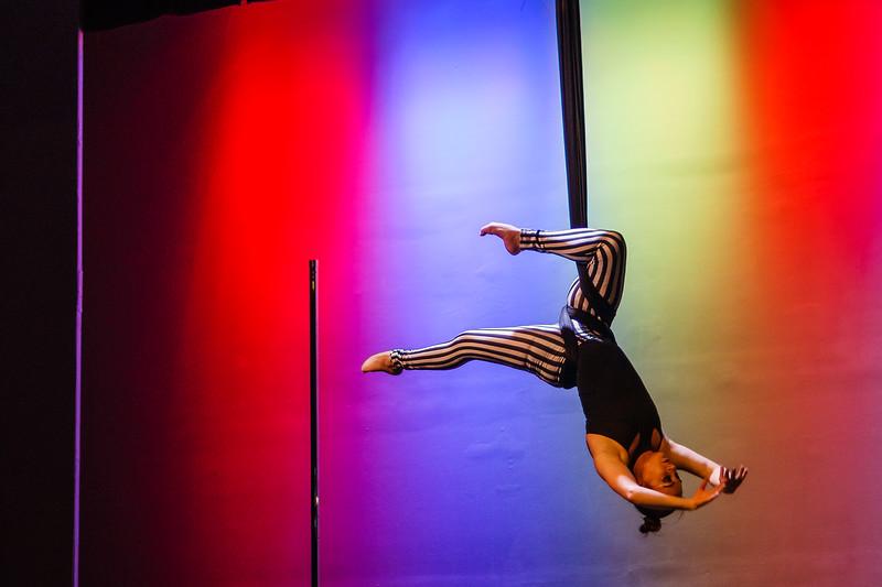 Kairos Circus Benefit-20150109-298.jpg
