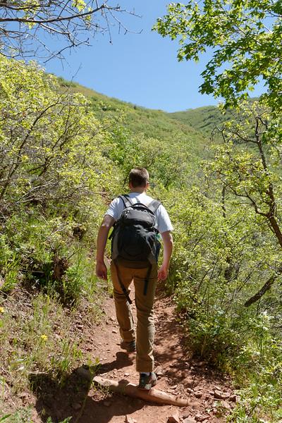 Gandeur Peak Trail (7).jpg