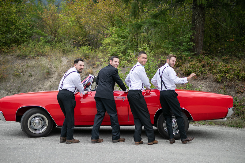 salmon-arm-wedding-photographer-1532.jpg