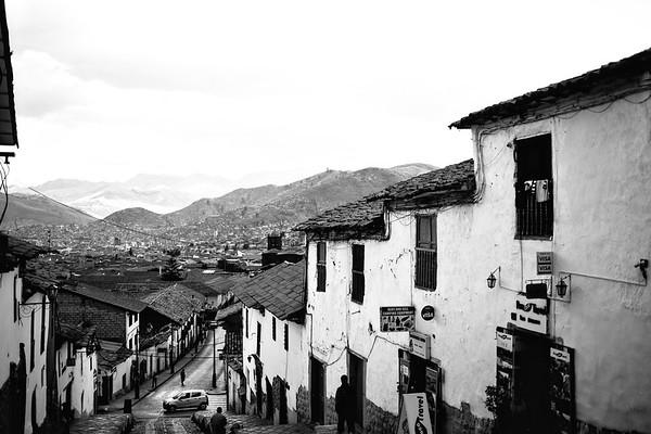 Peru_313.JPG
