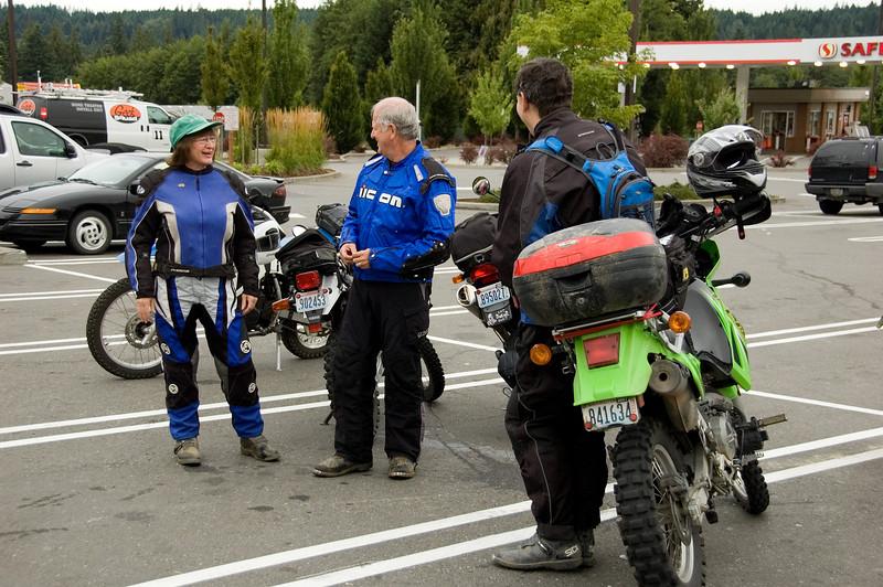2007-July-Rides006.jpg