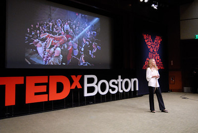 TEDxBoston11-0140_WebRes-1372865415-O.jpg