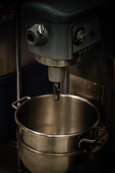 CupcakeDR-15.JPG