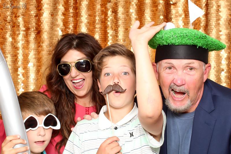 LOS GATOS DJ & PHOTO BOOTH - Mikaela & Jeff - Photo Booth Photos (lgdj)-2.jpg