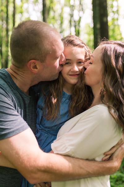 20200618-Ashley's Family Photos 20200618-44.jpg