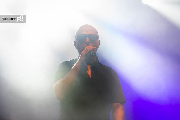 """Kreuzwort - Album Release """"Therapie"""""""