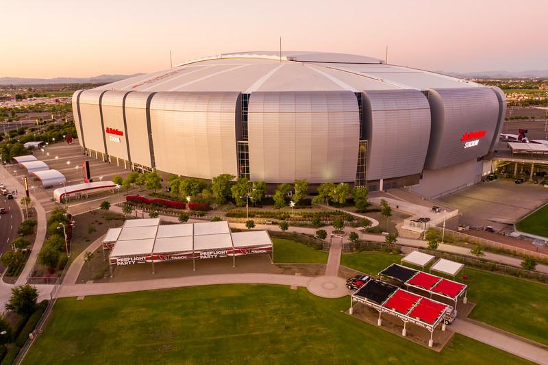 Cardinals Stadium Promo 2019_-1696.jpg