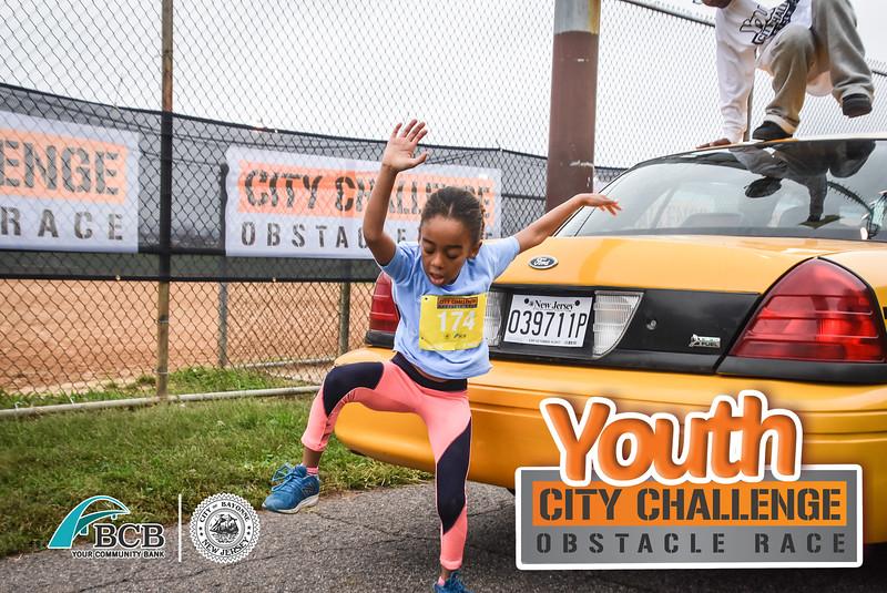 YouthCityChallenge2017-491.jpg